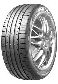 Chi Auto Repair in Philadelphia, PA carries the best Kumho tires for you and your vehicle. Browse our website to learn more about Kumho tires in Philadelphia, PA from Chi Auto Repair. Kumho Tires, Ferrari, Apollo, Tired, Vehicles, Car, Sports, Montage, Awesome