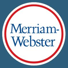 18 synonyms of pernicious from the Merriam-Webster Thesaurus 9b4c01d5a