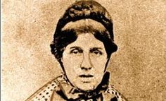 When Mary Ann found out that she would receive payouts for the death of a family member, she wasted no time. She murdered 21 people via arsenic poisoning, 12 of which were her own children. She also killed several husbands and even her own mother just to make a quick buck.19. Mary Ann Cotton