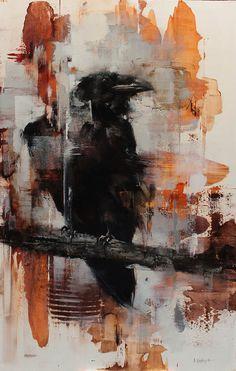 Untouched, by Lindsey Kustusch