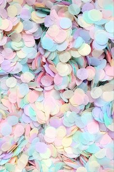 Rainbow Wallpaper, Iphone Background Wallpaper, Colorful Wallpaper, Pastel Background Wallpapers, Pastel Iphone Wallpaper, Aesthetic Pastel Wallpaper, Aesthetic Backgrounds, Aesthetic Wallpapers, Baby Pink Aesthetic
