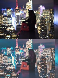 Before & Afters — Brandon Woelfel Cute Photography, Urban Photography, Night Photography, Street Photography, Portrait Photography, Brandon Woelfel, Photo Poses, Photoshoot, Instagram