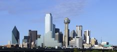 we buy houses dallas tx sell my house fast dallas texas