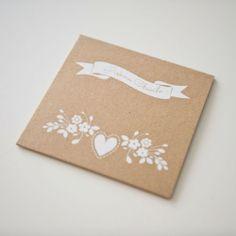 "Koperty CD ""Cudowne chwile"""