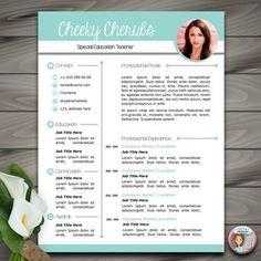 Medical Billing Manager Resume | Manager Resume Samples | Pinterest ...