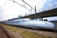 5 tips to remember when planning your Japan Rail Pass adventure | ACP Rail Blog
