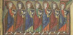 medieval harp - Google zoeken