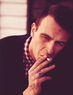 Joe Gilgun in This is England