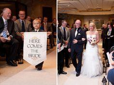 Isaac and Amy: Van Dusen Mansion Wedding » Karen Feder Photography Blog, Minneapolis, MN