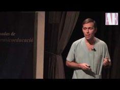 Reptiles, emociones y cogniciones. Dr. Roberto Rosler. Neurociencias - YouTube