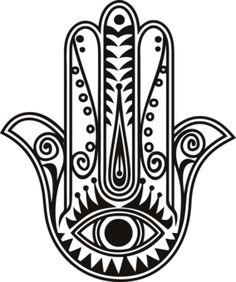 maori designs tattoos | Indesign Art and Craft