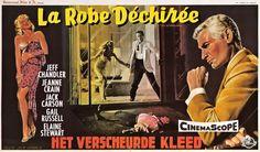 film_noir_poster_-_tattered_dress_the_01.jpg