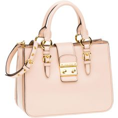 Miu Miu e-store · Handbags · Totes · Tote Pink Handbags, Handbags On Sale, Luxury Handbags, Tote Handbags, Leather Purses, Leather Handbags, Pink Tote Bags, Handbag Stores, Miu Miu