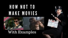 I love deconstructing movies to bare bone and seeing what idiotic creature has put it together in the first place. Welcome aboard! Equipment I Use: Canon Cam. Bare Bone, Welcome Aboard, Things To Think About, Irish, My Love, Youtube, How To Make, Blog, Movies