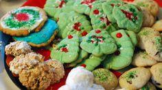Come passare una Vigilia di Natale sostenibile