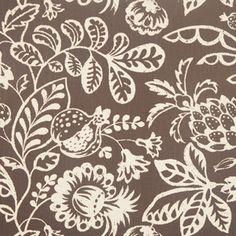 Pattern:PERKINS  Color:NOIR  Book:Garden of the Gods