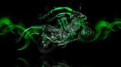 Zayden Williams - monster energy hd wallpaper - 1920 x 1080 px Monster Bike, Monster Energy, Motocross Love, Gaming Room Setup, Sculpture Projects, Green Monsters, Cool Wallpaper, Designer Wallpaper, Neon Green