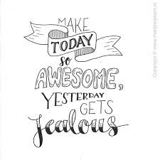 Image result for hand lettering fonts quotes for bullet journaling