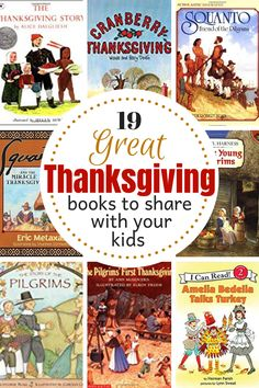 There are so many benefits to reading aloud as a family. These fantastic Thanksgiving books will help build your children's love of reading as they learn about God's hand in our history. Thanksgiving History, Thanksgiving Books, Thanksgiving Parties, Thanksgiving Activities, Autumn Activities, Activities For Kids, Thanksgiving Decorations, Child Love, Read Aloud
