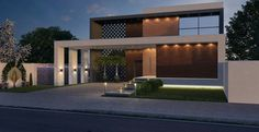 Projeto Desenvolvido pelo escritório Lego's Arquitetura  ☏ (65) 3549-4969