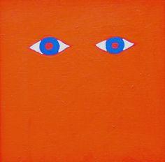 Ikon (1994) bySven Dalsgaard