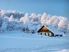 29 Best Winter in Croatia images in 2017 | Croatia, Croatia travel