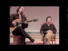▶ Tom Jones with Burt Bacharach - Raindrops Keep Falling On My Head (HQ) - YouTube