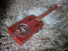 12 string cigar box guitar cbg pinterest cigar box guitar cigar