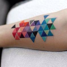 Wykonanie: @nastiazlotin ! Zapraszamy do #redberrytattoostudio #tattooos