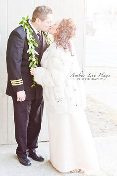 by Amber Lee Hays Photography