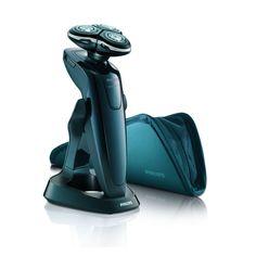 Maquina de afeitar Philips SensoTouch 3D RQ1250.