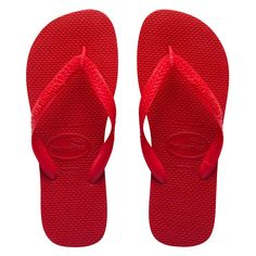 cdef6be2cff0f7 37 Best havaianas images