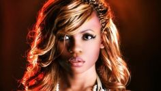 Big Brother Star, Goldie Harvey, is dead - http://theeagleonline.com.ng/news/big-brother-star-goldie-harvey-is-dead/