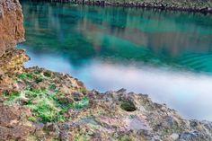 La baie de Chia en Sardaigne : Les plus beaux sites d'Europe - Linternaute