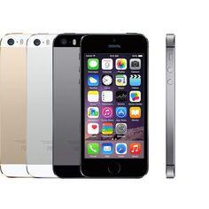 1&1 All-Net-Flat Special E-Netz iPhone 7 Plus 128 GB Silber  10/12/2017 7:04 Letztes Update  749.99 EUR  Die All-Net-Flat Special im E-Netz verfügt über eine Telefonie-Flat ins Festnetz und in alle deutschen Handy-Netze. Weiter beinhaltet der Tarif eine Internet-Flat mit einer Geschwindigkeit von bis zu 21.600 kBit/s, bei einem Highspeed-Kontingent von 2.   #1&1 #Handy #Mobilfunk