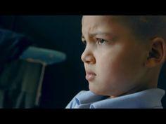Un enfant difficile a toujours quelque chose à nous dire