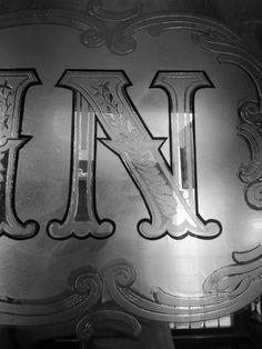 N for nnnnnnice