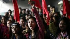 A year after New Delhi's gang rape, what has changed for India's women? ~ Rupa Subramanya | SikhNet