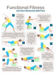 Figur Training mit Hanteln!   workout   Pinterest ...