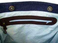 bolsa jeans6