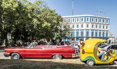 Car Ins, Vintage Cars, Vehicles, Car, Classic Cars, Retro Cars, Vehicle, Tools