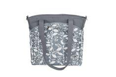 JJ COLE Mode Diaper Bag (Ash Woodland): Amazon.co.uk: Baby