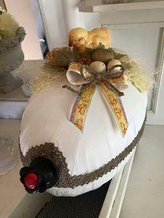 Bag-in-box-ägg