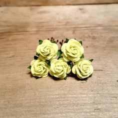 Excited to share the latest addition to my #etsy shop: Light Green Rose Hairpin, Wedding Hair Piece, Gift for Her, Flower Hair Pins, Christmas Gift, Hair Accessory http://etsy.me/2i4b8z8 #accessories #hair #hairgrip #purple #wedding #hairaccessories #flower #hairpin #giftforher