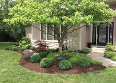 Image result for landscaping pictures