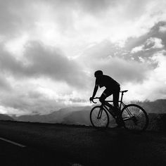 Rapha by Gruberimages