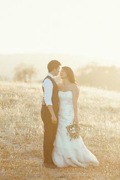 Cole Garrett Photography - Wedding San Luis Obispo Weddings SLO