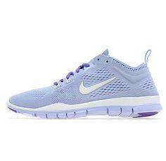 Nike 646194 Slam Printed Capri White/Black/Black/Volt 646194 Nike 100 654360