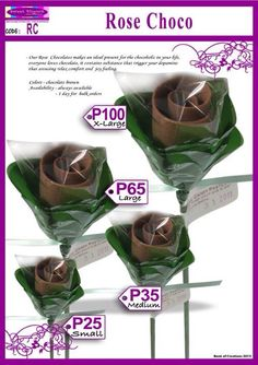 Flower Pastillas by SweetBlooms Pasta, Rose, Spinach, Vegetables, Flower, Creative, How To Make, Pink, Vegetable Recipes