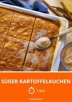 No Bake Desserts, Pie, Pudding, Vegan, Eat Smarter, Baking, Ethnic Recipes, Cakes, Cake